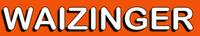 Waizinger Baggerungen - Transporte  Abfallwirtschaft