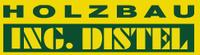 Holzbau und Zimmerei Ing. Distel GmbH.