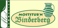 Moststub'n Binderberg
