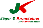 Jäger & Kronsteiner - Manfred Kronsteiner