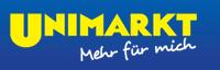 Unimarkt Partner Andreas Huber