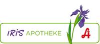 Iris Apotheke - Kronstorf
