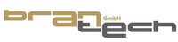 Firmensitz (Brantech GmbH)