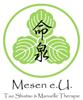 Mesen e.U. Tao Shiatsu & Manuelle Therapie (Mesen e.U. Tao Shiatsu & Manuelle Therapie - Naka Toshiyuki)