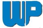 WP Wimmer - Pecinovsky Schrott - Metall - Container