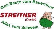 Hofladen Streitner - Das beste vom Bauernhof
