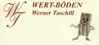 Wert Böden Werner Tuschill