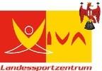 Landessportzentrum VIVA
