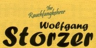 Rauchfangkehrer - Wolfgang Storzer