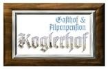Gasthof & Alpenpension Koglerhof