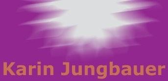 Heilmasseurin Karin Jungbauer - Massagepraxis und Praxis für Haltung und Gesundheit