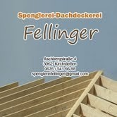 Spenglerei S. Fellinger