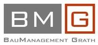 BMG - Baumeister Ing. Josef Grath