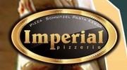 Imperial Pizzeria