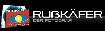 Fotoatelier - Stephan Rußkäfer