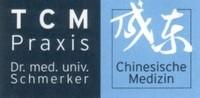 TCM Praxis Seng- Tung, Richard Schmerker