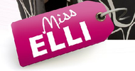Miss ELLI, Eleonore Forstner, Mode für Frauen mit mehr Figur