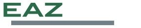 EAZ GmbH