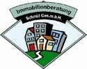 Immobilienberatung Schmid Ges.m.b.H.