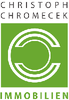 Christoph Chromecek Immobilien