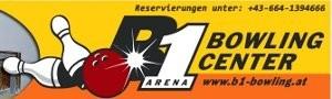 Anton Wilhelmer Bowling GmbH