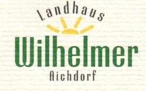 Landhaus Wilhelmer Aichdorf