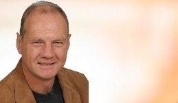 Orthopädie Dr. med. univ. Walter HOFSTÄTTER, Facharzt für Orthopädie und orthopädische Chirurgie, Diplom-Sportarzt, Chiropraxis, Säuglingsultraschall, physikalische Spezialbehandlungen in Traun.