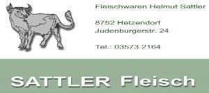 Gasthaus Sattler