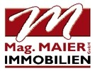 Mag. Maier Immobilien GmbH