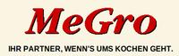 MeGro Metallwaren GmbH & Co KG