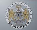 Schlosserei Werner Weissenböck GmbH