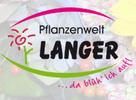 Gartenbau Langer