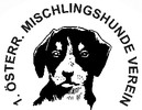 1. Österr. Mischlingshunde Verein