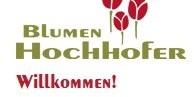 Gärtnerei Hochhofer