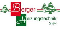 Berger Heizungstechnik GmbH