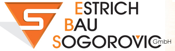 EBS Estrich Bau Sogorovic Ges.m.b.H.