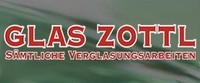 Neunkirchen (Glaserei Thomas Zottl GmbH)