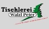Walzl Peter - Tischlerei