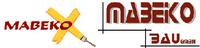 Mabeko GmbH - Bau und Maler GmbH