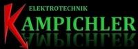 Elektrotechnik Kampichler GmbH