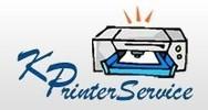 K Printer Service
