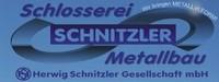 Herwig Schnitzler GmbH