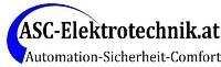 ASC - Elektrotechnik/Shop