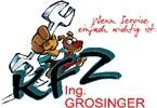 KFZ Ing. Gert Grosinger