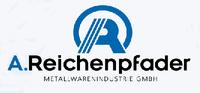 A. Reichenpfader Metallwarenindustrie