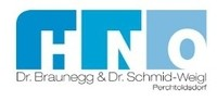 HNO - Perchtoldsdorf - Dr. Braunegg Monika & Dr. Schmid - Weigl Ines