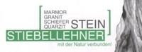 STEIN STIEBELLEHNER
