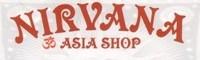 Nirvana - Asia Shop