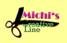 Michi´s Creative Line - Hair & Nails