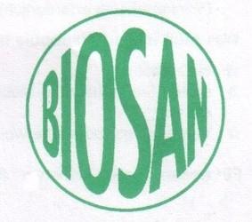 BIOSAN Physikalisches Ambulatorium E. Hagmann Ges.m.b.H. Im Augustinergarten 6, 2100 Korneuburg Tel.: 02262/715000 Fax: 02262/7150033